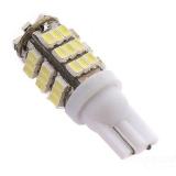Spesifikasi 2 X T10 3 W 6000 K 264 Lumen 42X3020 Smd Led Mobil Putih Lampu Bohlam 12 V Dan Harga
