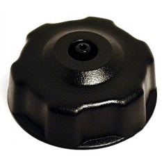 2002 - 2007 OEM Can-Am DS50 Quest DS90 ATV Gas Cap - a1762014500a / A1762114500A - intl