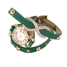 2015-fashion-new-arrival-watches-luxury-leather-women-wristwatch-green-6710-2792595-8abbb9444af95fedde9109e2f13d8cdf-catalog_233 Ulasan List Harga Jam Tangan Wanita Kulit 2015 Paling Baru 2018