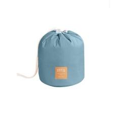 2015-waterproof-women-travel-dresser-pouch-polyster-makeup-cosmetic-bag-bu-intl-6136-63912746-d29b6f1b8b4fa5de2def5e360239e0a1-catalog_233 Ulasan Harga Produk Viva Kosmetik 2015 Terbaru
