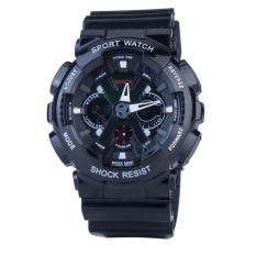 2016-sanda-original-brand-hot-slae-men-women-watch-led-digital-watch-fashion-casual-mutifunction-wristwatches-sports-watches-dark-blue-intl-8096-18567931-c7a510ef13cdf6fa1950cc02ddfaf0eb-catalog_233 Koleksi Harga Sale Jam Tangan Wanita Original Terbaru minggu ini
