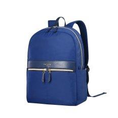 2017 Brand Laptop Backpack Bag 13 14 15 Inch Water Resistance Notebook Backpack Tas Kenyamanan Girls