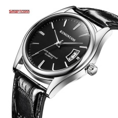 Toko 2017 Casual Fashion Quartz Watch Men Watches Top Luxury Brand Famous Wrist Watch Male Clock For Men Hodinky Relogio Masculino Intl Termurah Tiongkok