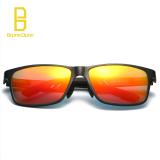 Berapa Harga 2017 Baru Aluminium Magnesium Alloy Polarized Kacamata Untuk Wanita Pria Mengemudi 2140 Sun Glasses 6560 Hitam Frame Merah Lense Intl Di Tiongkok