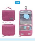 Jual 2017 Tahan Air Hook Mencuci Tas Korea Versi Baru Dari Paket Paket Kationik Mencuci Kosmetik Tas Intl Tiongkok