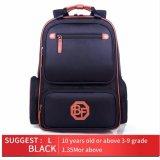 Jual 2017 Sekolah Tas Anak Ortopedi Ransel Tas Untuk Girls Primer Siswa Tk Backpack Boys Remaja Noylon Backbag Ukuran Besar Intl Tiongkok Murah