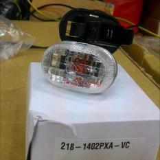 218-1402PXA-VC Sidelamp Suzuki Esteem/ Baleno