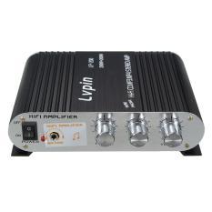 Allwin Usb Yang Didukung Audio Speaker Pengeras Colokan Earphone Source Usb Audio Port Source Jual Audio