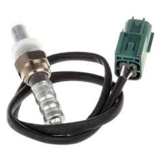 234-4301 Downstream O2 Oxygen Sensor for Nissan Quest Murano Maxima Altima - intl