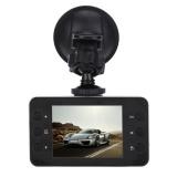 Model 2 4 Inci K6000 Dvr Ultra Hd 1080 P Wide Angle Malam Visi Mobil Perekam Terbaru