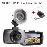 Situs Review 2 7 Inch Mobil Dvr Dengan Hdmi Av In Dvr Video Recorder Dash Cam Dual Lens Camera Dvr 1080 P 720 P Intl