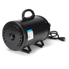 2800 W Peliharaan Kucing Anjing Grooming Rambut Dryer Heater Blaster Peniup Pengering Rambut Rendah Kebisingan-Internasional