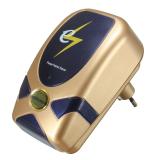 Beli Rumah 28 Kw Daya Kotak Keatas Listrik Case Sd001 Elektronik Energi Power Saver Plug Menstabilkan Tegangan 90 V 250 V Uni Eropa Internasional