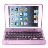 2 In 1 Keyboard Bluetooth For Melindungi Pemilik Stan Ipad Mini 1 2 3 Berwarna Merah Muda Diskon Hong Kong Sar Tiongkok
