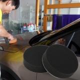 Toko 2 Pcs 125Mm 5 Inci Tinggi Bruto Poles Buffing Pad Kit Untuk Mobil Polisher Buffer Intl Inesshop Di Tiongkok