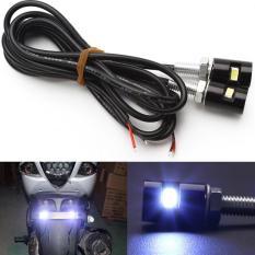 Harga 2 Buah Sepeda Motor Mobil Putih 12 V Smd 5630 Memimpin Baut Sekrup Lisensi Winx Dvd Ripper Platinum Piring Bertabur Cahaya Itimo Tiongkok