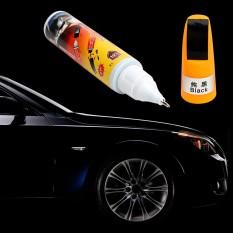 2 Pcs Mobil-styling Mobil Menggaruk Perbaikan Otomatis Cat Pena Perbaiki Pro Otomatis Care Sihir