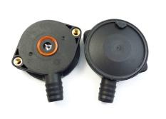 Katalog 2 Pcs Crankcase Ventilasi Katup Pcv Untuk Bmw E36 E46 318Is Z3 318Ti 318I 11157501567 Intl Terbaru