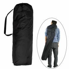 Jual 2 Pcs Gerbang Periksa Tas Perjalanan Kereta Dorong Payung Udara Portabel Tahan Air Buggy Penutup Internasional Oem Ori