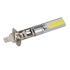Jual 2 Pcs H1 Cob Led Bulb 10 W Xenon Daya Tinggi Lampu Kabut Mobil Mengemudi Lampu Putih Cahaya Internasional Oem