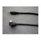 Review Pada 3 5 Mm Aux Audio Input Cable Untuk Pioneer Cd Rb10 Rb20 Saya B100 Iphone Ipod