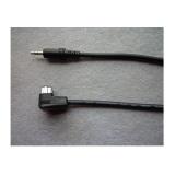 Beli 3 5 Mm Aux Audio Input Cable Untuk Pioneer Cd Rb10 Rb20 Saya B100 Iphone Ipod Online Terpercaya