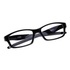 360 Wish Oulaiou Olahraga Luar Ruangan Aktivitas Naik Kacamata Berkendara Sepeda Kacamata Kacamata-Hitam Bingkai