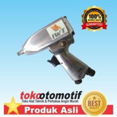 3/8 DR Air Impact Wrench 302 / Obeng Angin ( Top Quality ) Kunci Angin