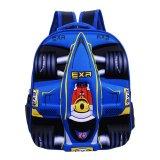 Harga 3D Menjalankan Mobil Boy S Tas Sekolah Anak Ransel Color Main Pic Intl Mikanoni Dan Spesifikasinya