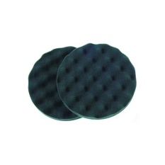 Jual 3M 5725 Perfect It Foam Polishing Pad 8 In Poles Mobil 3M Asli