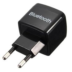 3pcs Bluetooth 3.0 Audio Aux Music Receiver 3.5mm AdapterDonglew/USB Wall Charger EU - intl