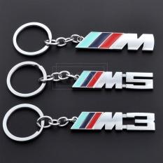 Situs Review 3 Pcs Mobil Logam Logo Chaveiro Llavero Key Ring Gantungan Kunci Gantungan Kunci Mobil Styling Untuk Roda Dan Ban M 1 3 5 X X1 X3 X5 E3 E5 Z4 Intl