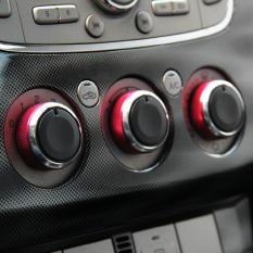 3 Pcs Set Penyejuk Udara Mobil Control Switch Knob Ac Tombol Untuk Ford Focus 2 Mk2 Focus 3 Mk3 Mondeo Merah Intl Oem Murah Di Tiongkok