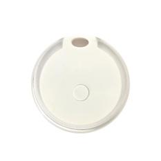 4 Color Self-timer Smart Anti-lost Alarm Anti-theft Convenient Lightweight - intl