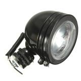 Review Toko 4 Inci H3 12 V 55 Watt Lampu Sorot Led Mobil Kabut Cahaya Led Putih Senter Lampu Kerja