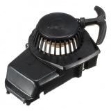 Toko Jual 47 Cm³ 49 Cm³ Pik Minimoto Motor Trail Mini Quad Kabel Starter Llstart Tarik Mulai Bergigi
