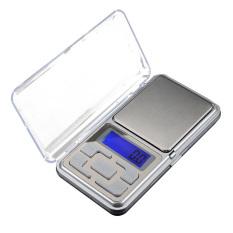 Review 500 G 1 G Mini Timbangan Saku Digital Gram Perhiasan Emas Berlian Timbangan Neraca Di Hong Kong Sar Tiongkok