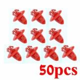 Jual 50 Pcs Untuk Toyota Roda Flare Tipe Push Bumper Fender Retainer Klip Intl Online Di Hong Kong Sar Tiongkok
