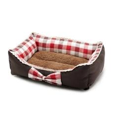 68*55*16 Cm Pet Supplies Tempat Tidur PET Nest Mat Tempat Tidur Anjing