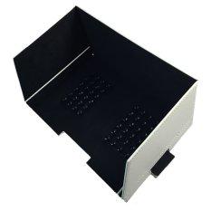 Beli 7 9 Inch Fpv Monitor Sunshade Sun Hood Untuk Tablet Ipad Untuk Dji Inspire 1 Hong Kong Sar Tiongkok