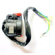 7SEVEN Handle Switch Kc Scorpio-Z Kiri