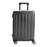 Jual Xiaomi 90 Points Luggage 24 Inch Hitam Indonesia