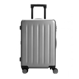 Harga Xiaomi 90 Points Luggage 28 Inch Hitam Indonesia