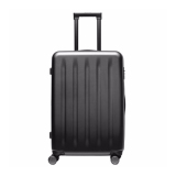 Jual Xiaomi 90 Points Luggage 24 Inch Abu Abu Termurah