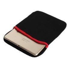 9.7 Inch Tas Laptop Buku Catatan Lengan Sarung Cover Bantalan Lembut Di Dalam-Internasional