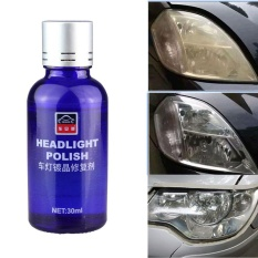Jual 9H Hardness Car Auto Light Repair Super Hydrophobic Glass Coating Car Polish Intl Di Bawah Harga