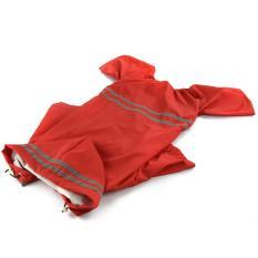 9 Buah EVA Busa Mewah Antislip Safety Pad Bantal Lantai Karpet Lembut Tikar For Teka-teki-teki Anak Lorong Kamar Mandi Rumah Kantor Coklat Gelap-Internasional