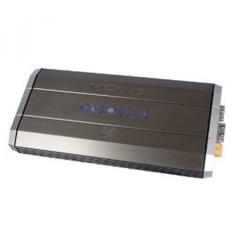 Absolute USA Vicious Series 2VI3000 3000-Watt Maximum Power 1-Channel Amplifier - intl