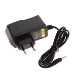 Review Toko Ac 100 240 V Dc Adaptor Konverter 3 5X1 35Mm 5 V 2A 2000Ma Charger Eu Plug Online