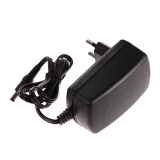 Review Tentang Adaptor Ac Dc 100 240 V 5 5X2 5Mm 12 V 2A 2000Ma With Steker Charger Standar Eu Hitam